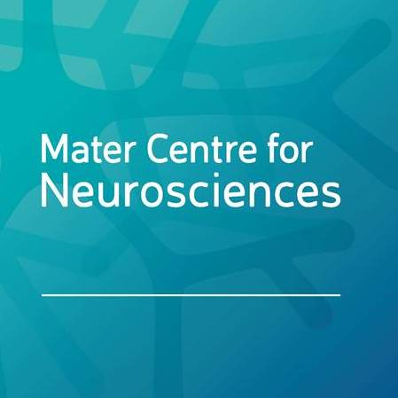 Mater Centre for Neurosciences—changes to infusion arrangements