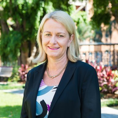 Mater welcomes Director of Nursing, Neurosciences